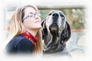 Educación Canina Granada - Senda Canina