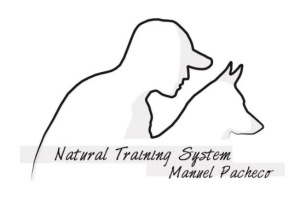 Natural Training System Manuel Pacheco