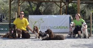 senda-canina1